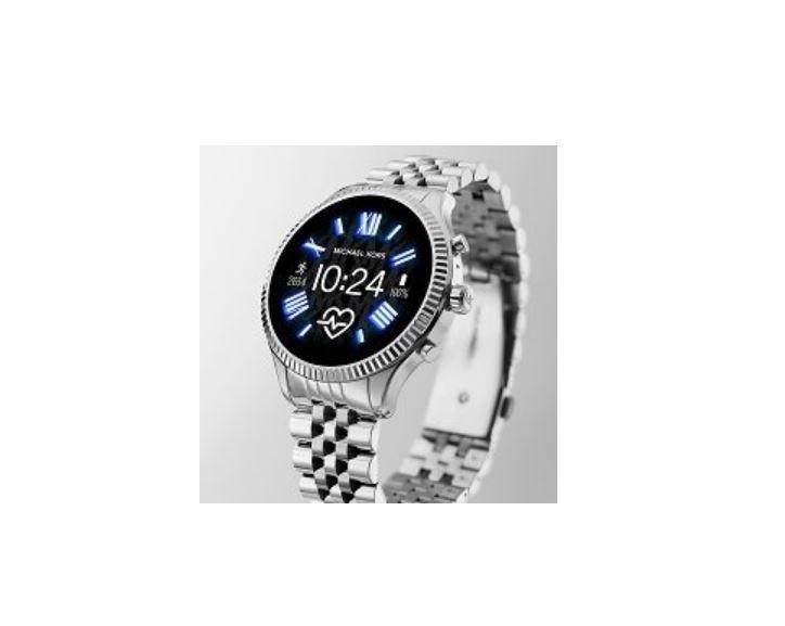 שעון יד חכם Michael Kors MKT5077