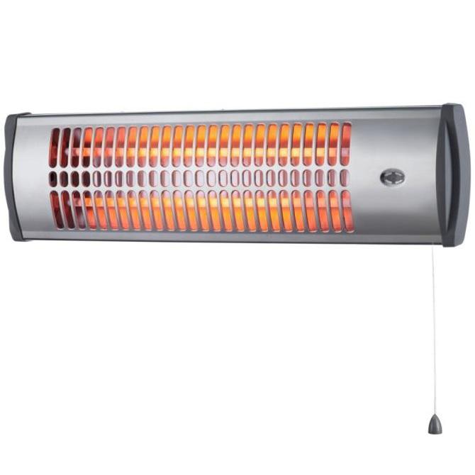 תנור אינפרא לאמבט Sunbeam דגם SBH829