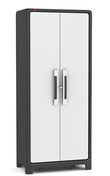 מחסן אופטימה וונדר - כתר פלסטיק 178