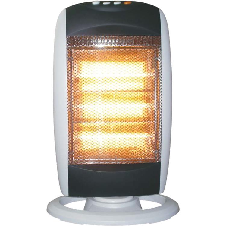 תנור חימום קוורץ Sunbeam דגם SQH1200