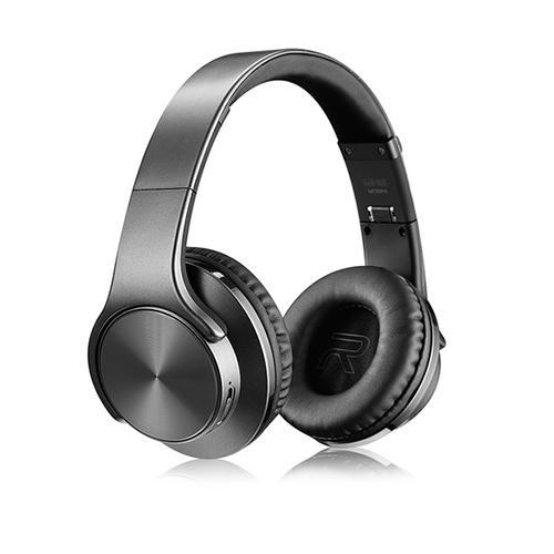אוזניות שהופכות לרמקול Lexy MH5