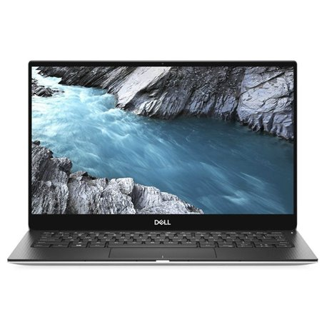 Dell XPS 13 9380 XP-RD33-11358